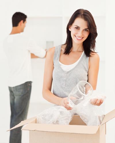 s curiser l 39 envoi de colis personnels post. Black Bedroom Furniture Sets. Home Design Ideas