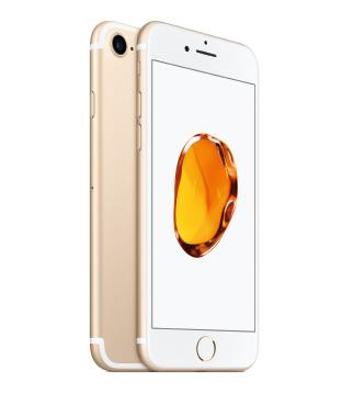 Promo Iphone  Avec Abonnement