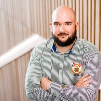 Guillaume Castillo