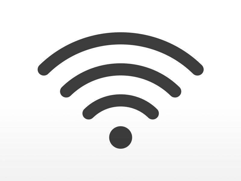 POST - Option Appels WiFi
