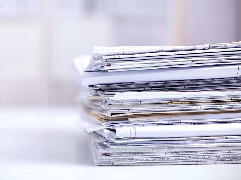 POST - Formulaires de commande PME