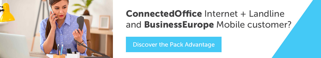 POST - ConnectedOffice - Pack Advantage Pro